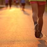 Začátečníci – chcete zhubnout, nebo budovat svaly?