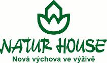 Naturhouse - výživové poradenství