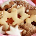 5 tipů jak nenabrat tradiční vánoční kila